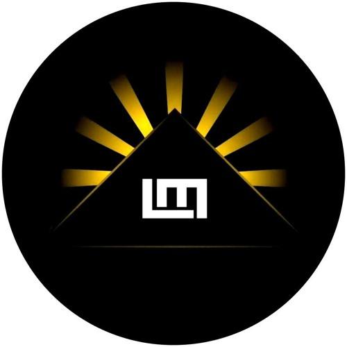 Luminar Records's avatar