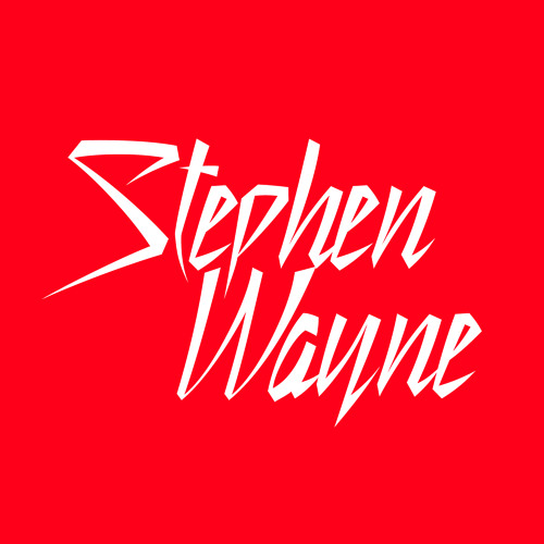 Stephen Wayne's avatar