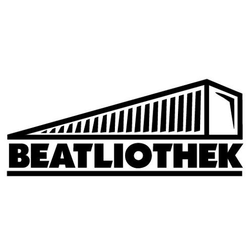 beatliothek's avatar
