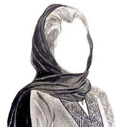 hanan_90's avatar