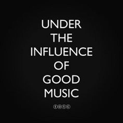 Good Music Influence's avatar