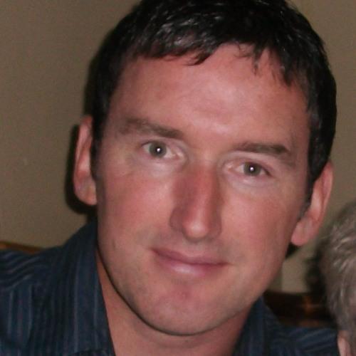 Kevin.Decker's avatar