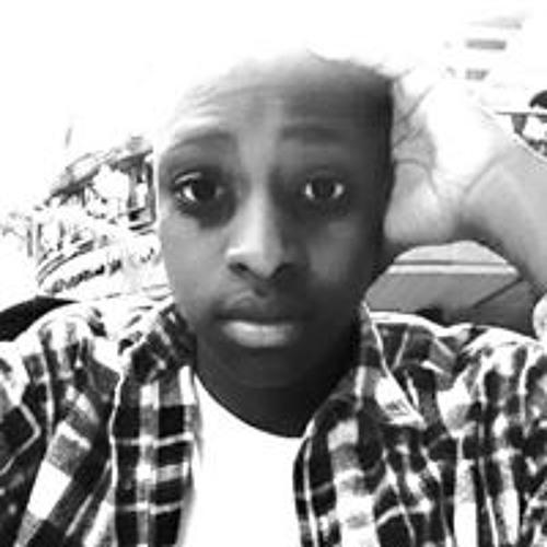 D Sofly Sean's avatar