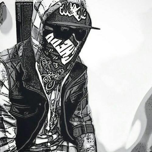 A.E. Jones (Finna did it)'s avatar