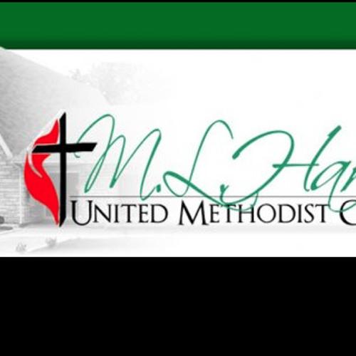 M.L. Harris UMC's avatar