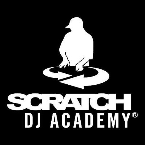 Scratch DJ Academy's avatar