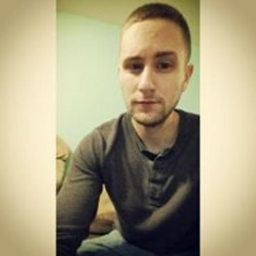 Dan Lauren's avatar