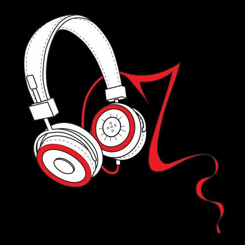 GODchild007  007 Music's avatar