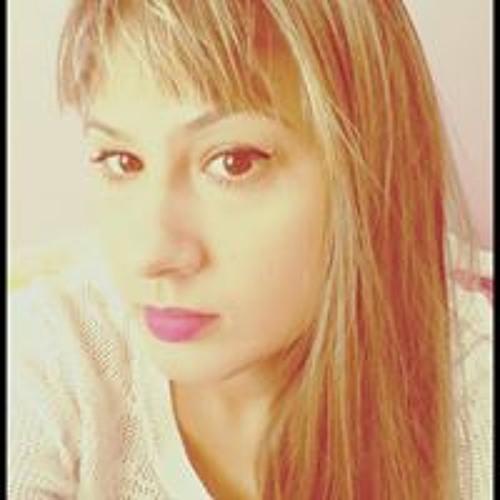 tatiana yegu's avatar