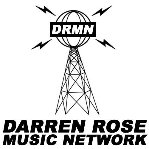 Darren Rose Music Network's avatar