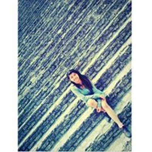 Nanni Horan's avatar
