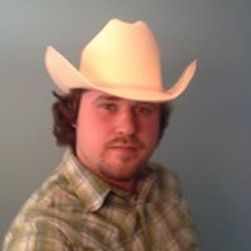 Dust Nettleton James's avatar
