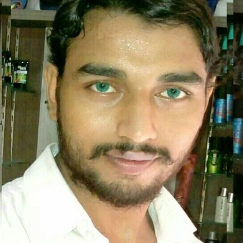 Arshad faridi purkazi's avatar