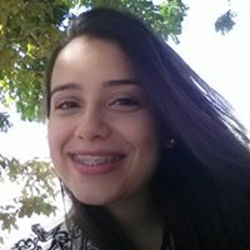 Isabella Temponi's avatar