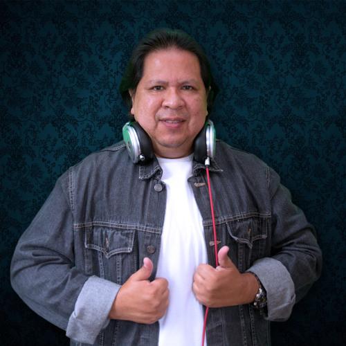 DJ Nildo Seixas's avatar