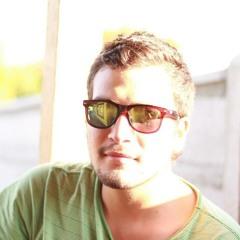 Arturo Alexis