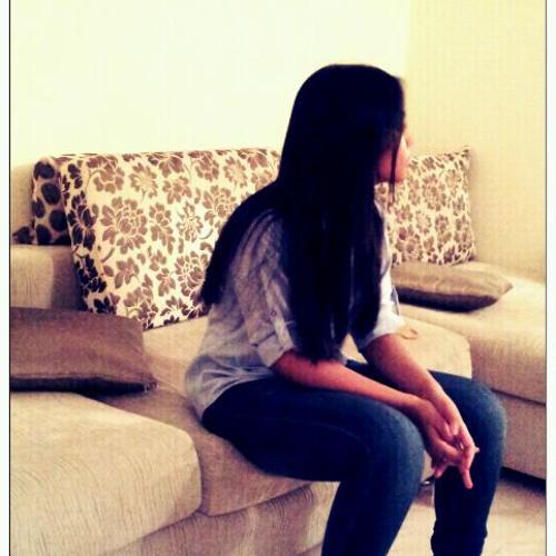 Rhea Singh's avatar
