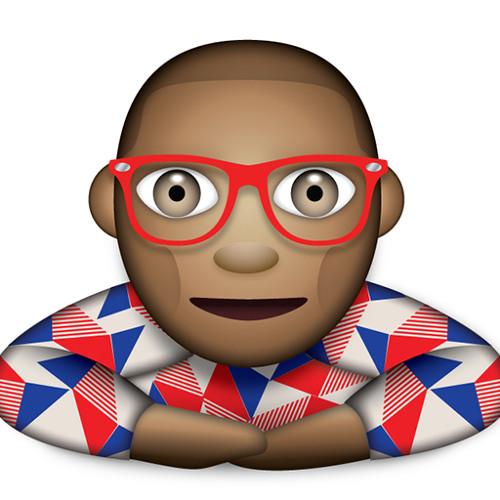 TheBeatHackerz's avatar