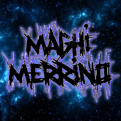 Maghi Merrino's avatar