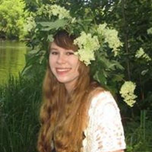 Dasha Kseniya's avatar