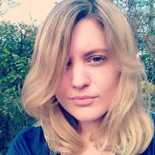 Eveline Brunt's avatar