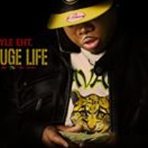 Gauge_life's avatar