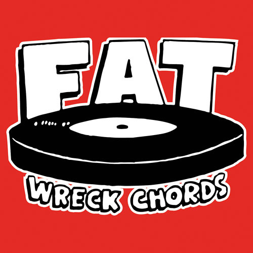 Fat Wreck Chords's avatar