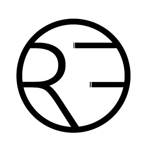 ReFract's avatar