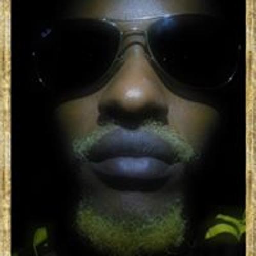 Peter Ray Mwasha's avatar
