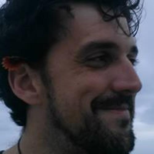 Forest Lee Johnson Jr.'s avatar