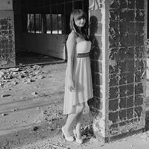 Patricia Thielbeer's avatar