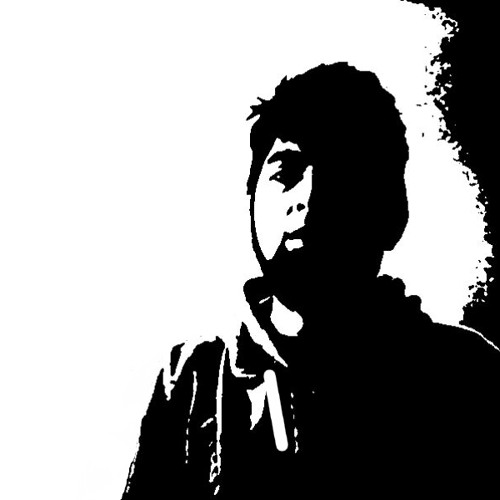 Edgar Feerman's avatar