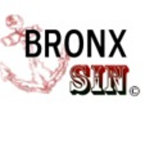 BRONXSIN's avatar