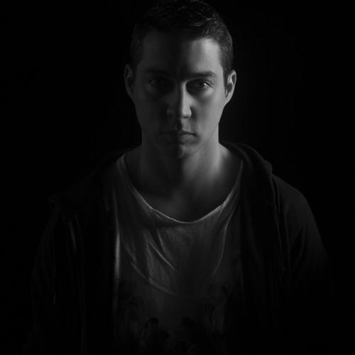 Dan. Moser's avatar