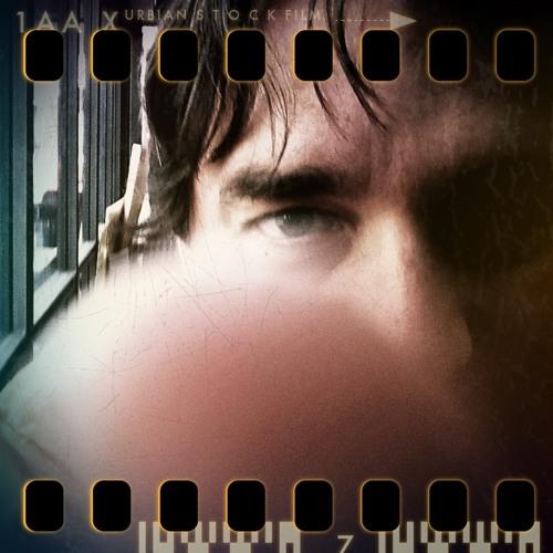 Radio Free Albemuth's avatar