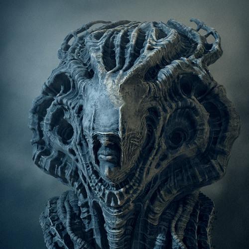 ashara's avatar