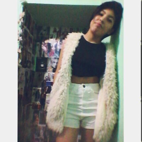 Kiara Gutierrez's avatar