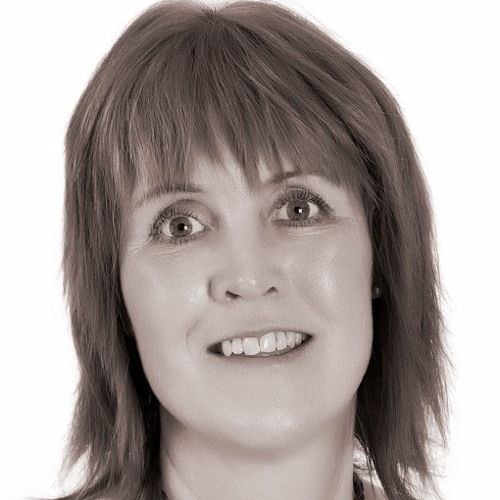 Rosann Ferrier's avatar
