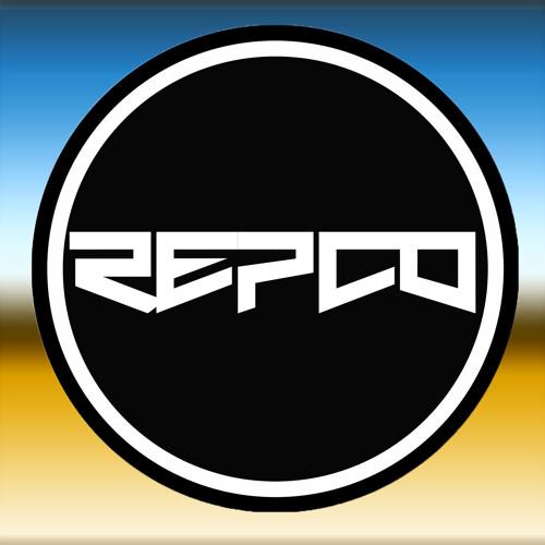 Repco's avatar
