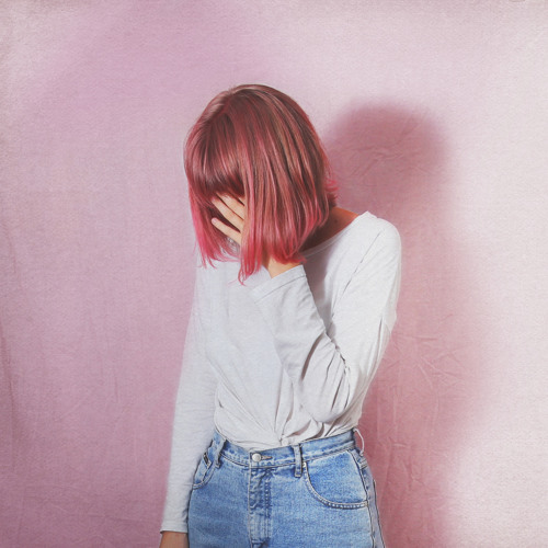 Eloisa Cornelio's avatar