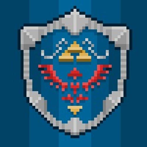 Carlos D.'s avatar
