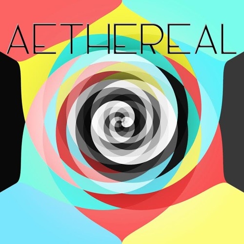 Aethereal Band's avatar