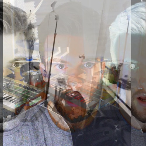 Kyle Davies's avatar