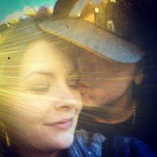 Toni Lynn Jakubec's avatar