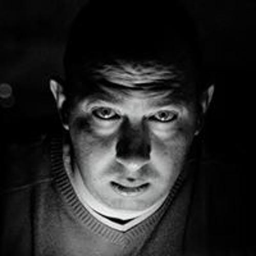 mawad14500's avatar