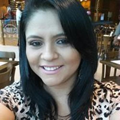Débora Forte Teixeira's avatar
