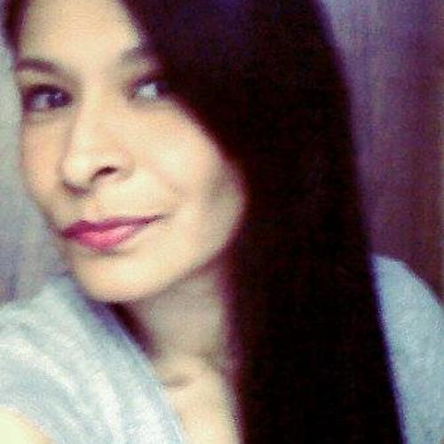 Amronazab's avatar