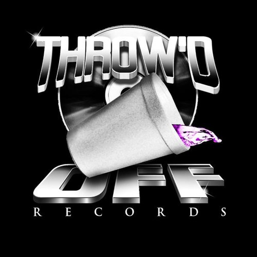 Dub D/Throw'd Off Records's avatar