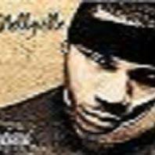 Mohammud Ali's avatar