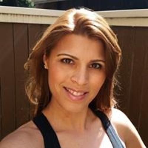 Nicole Hernandez's avatar